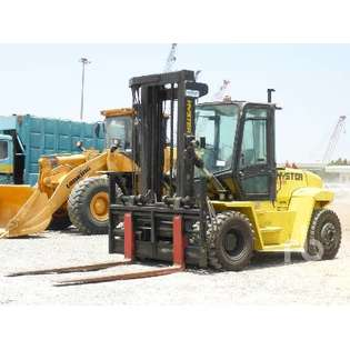hyster-h9-00xm-370805-cover-image