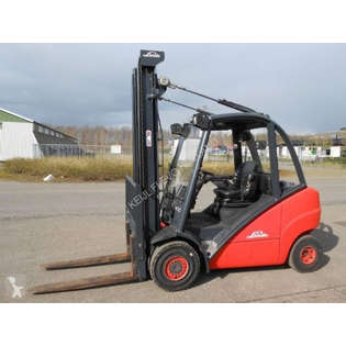 2005-linde-h30d-150457-cover-image