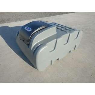 diesel-transfer-tank-151411-cover-image