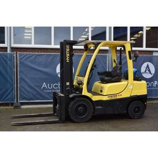2007-hyster-h3-0ft-392764-cover-image