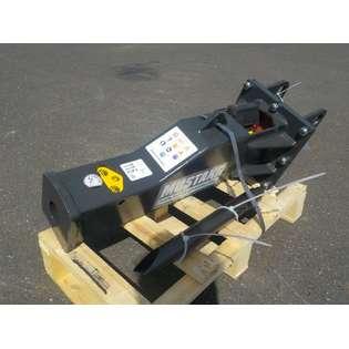 hydraulic-breaker-151389-cover-image