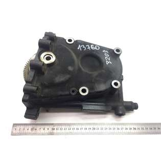 fuel-pump-scania-used-393040-cover-image