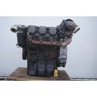 engines-mercedes-benz-used-151715-cover-image