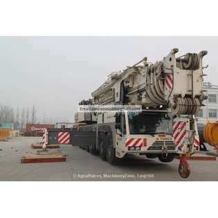 2007-demag-ac350-151579-cover-image