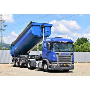2015-scania-g450-392970-cover-image