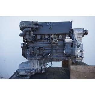 engines-mercedes-benz-used-151811-cover-image