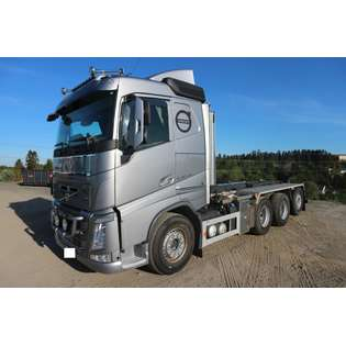 2019-volvo-fh540-393437-cover-image