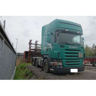 2007-scania-r420-393390-cover-image