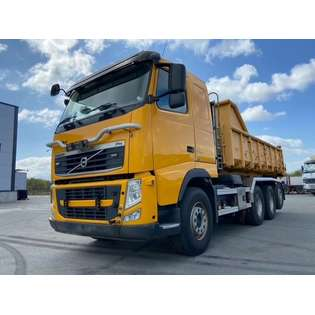 2012-volvo-fh540-393420-cover-image