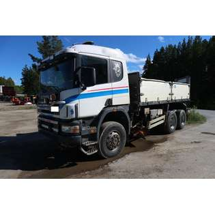 1998-scania-124-393374-cover-image