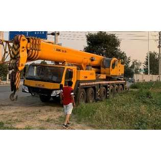 2013-xcmg-qy130k-crane-130t-cover-image