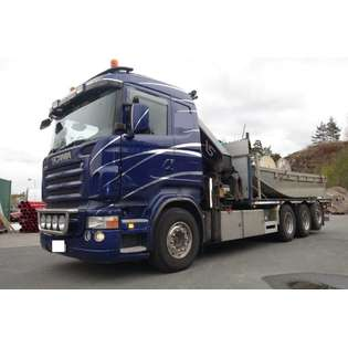 2005-scania-r470-393462-cover-image