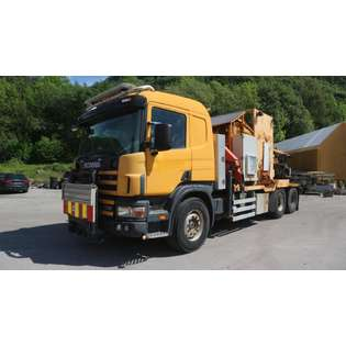 2003-scania-p124-393372-cover-image