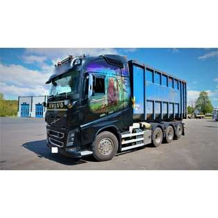 2016-volvo-fh16-750-393356-cover-image