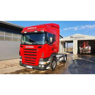 scania-r470-cover-image