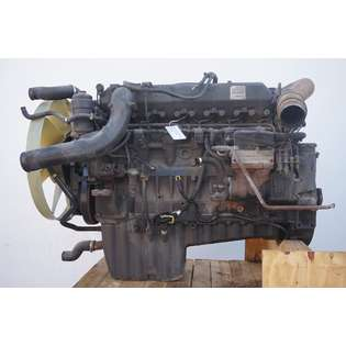engines-mercedes-benz-used-151876-cover-image
