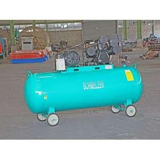 schmelzer-m3090-500-cover-image