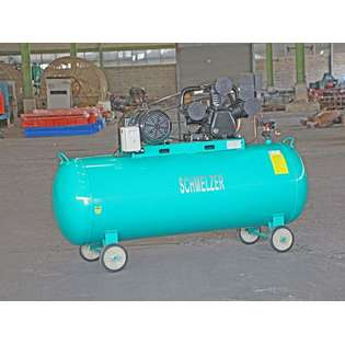 schmelzer-m3090-500-152270-cover-image