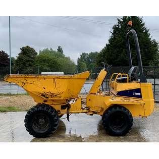 2005-thwaites-3-tonne-swivel-cover-image