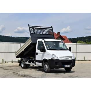 2008-iveco-daily-35c12-cover-image