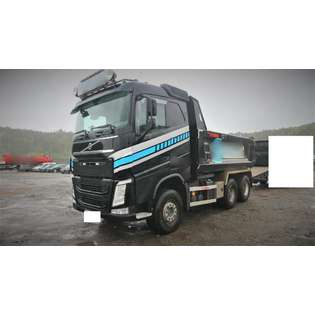 2016-volvo-fh540-393470-cover-image