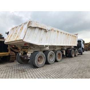 mercedes-benz-actros-3-3848s-cover-image