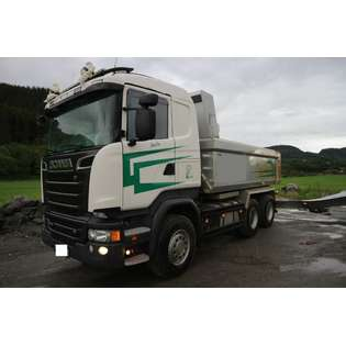 2016-scania-r580-393361-cover-image
