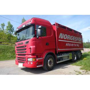 2012-scania-r560-393416-cover-image