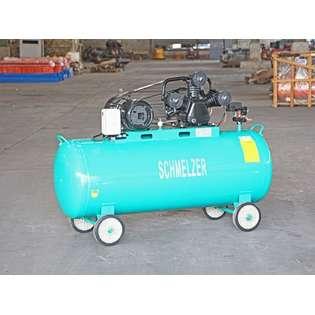 schmelzer-m3065-300-cover-image