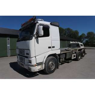 1999-volvo-fh460-cover-image