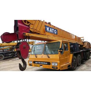 1996-kato-nk500-cover-image