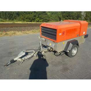 2007-ingersoll-rand-751-175cfm-152307-cover-image