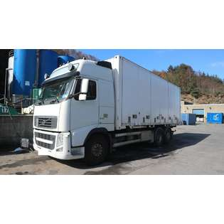 2010-volvo-fh540-393502-cover-image