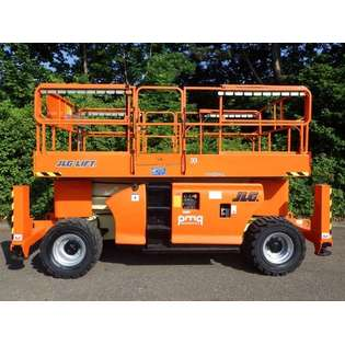 2009-jlg-3394rt-cover-image