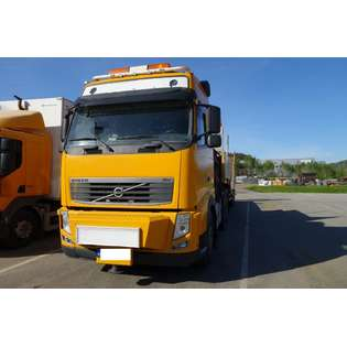 2011-volvo-fh500-393384-cover-image