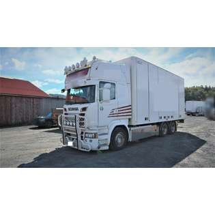 2016-scania-r730-393494-cover-image