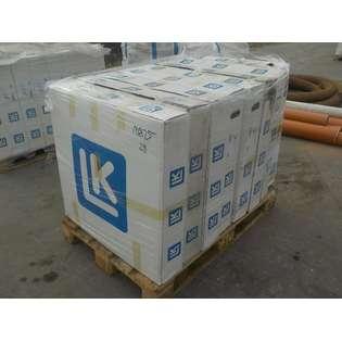 floor-heating-hoses-pe-al-pe-11-6-x1-5-153539-cover-image