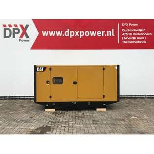 2020-caterpillar-de200e0-200-kva-generator-dpx-18017-cover-image