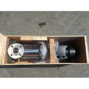 shimge-qdfl8-50-stainless-steel-light-duty-multilvel-pump-8ma-h-2-2kw-153727-cover-image