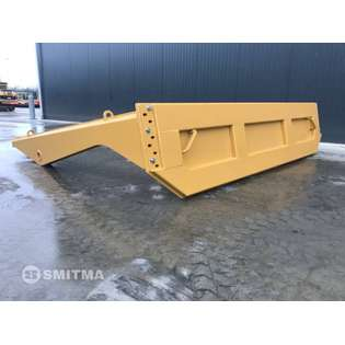2021-caterpillar-others-395630-cover-image