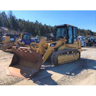 2015-caterpillar-l110g-cover-image