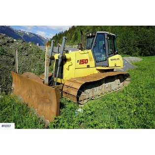 2006-new-holland-d150-cover-image
