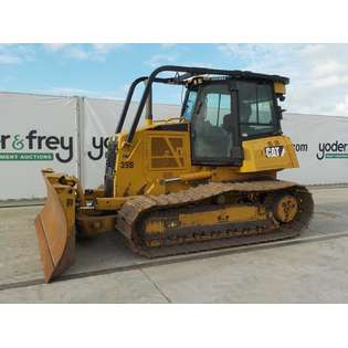 2012-caterpillar-d6k-lgp-42073-cover-image