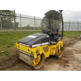 2010-bomag-bw120ad-4-42215-cover-image