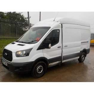 2017-ford-transit-42124-cover-image