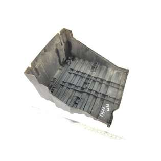 spare-parts-scania-used-395968-cover-image
