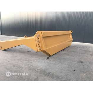 2021-caterpillar-others-395628-cover-image