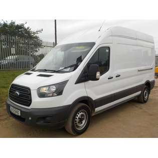 2018-ford-transit-42540-cover-image