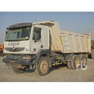 2012-renault-kerax-380dxi-391452-18812847