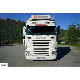 2007-scania-r480-394445-cover-image